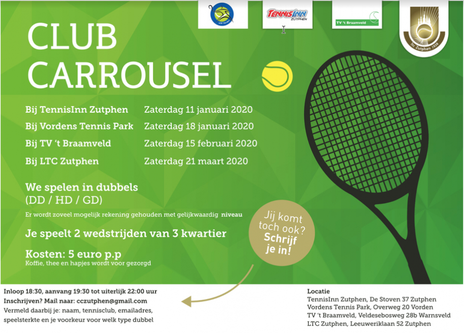 clubcaroussel_2.jpg