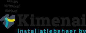 kimenai_1.png