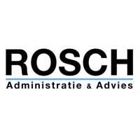 rosch_1.jpg