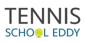 tennisschool_eddy_1.png